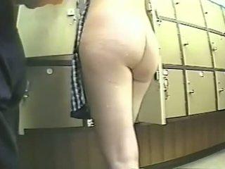 watch voyeur, great hidden cam, full amateur see