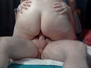 Sahnetorte im meine girlfriends muschi, kostenlos hd porno 08