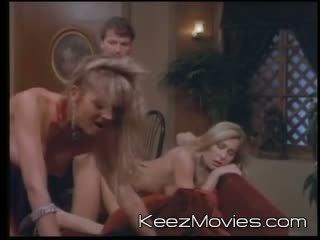 Moana pozzi - itu telanjang goddess 2 - adegan 6 - vca