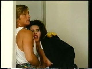 Dp četvorček laffare singrossa 1995 angelica bella: porno 2f