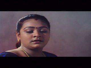 Mallu norosa rohini kumtaj, bezmaksas indieši porno d2