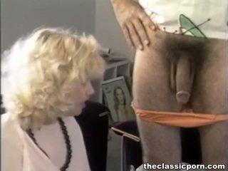 hardcore sex, om mare dracu 'pula, staruri porno