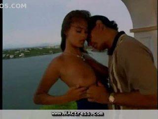 sex, actress, anal