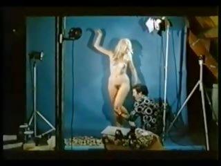 Vāks meitenes 1976: bezmaksas meitenes xxx porno video db
