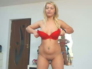 big butts, anal, romanian