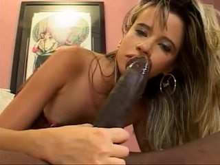 orální sex, vaginální sex, anální sex