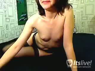 webcam, masturbācija