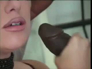 bigtits, doggystyle, 骑术