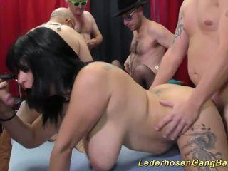 group sex, gangbang, hd porn