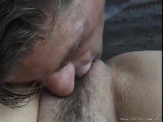 āra dzimums, big boobs, anal sex