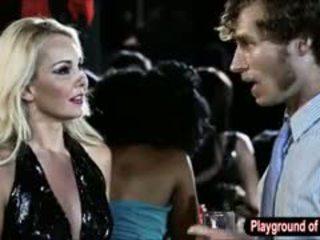 skutočný výstrek veľký, kvalita pornstar skontrolovať, najlepšie blondínka