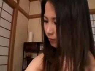 japonés, big boobs, handjobs