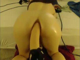 sex toys, anal, hd porn