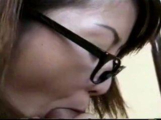 일본의 선생 빌어 먹을 학생