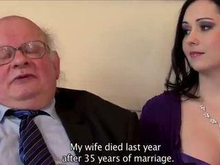 soț, fuck, soție