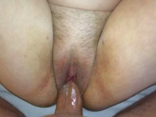 Creaming mi casada coworker, gratis madura porno b7
