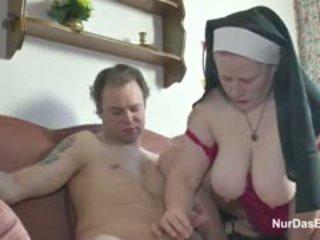 stora bröst, avsugning, fetisch