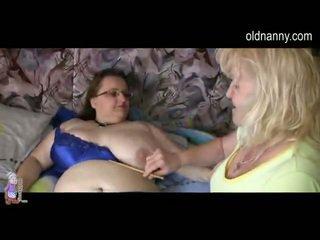 seks lesbian, melancap, lucah amatur