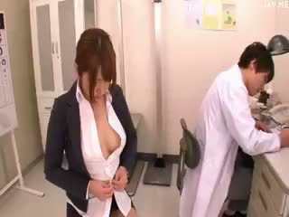 japonisht, big boobs, cumshot