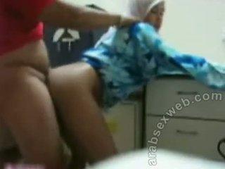 Malezyjska jilbab seks video3-asw452