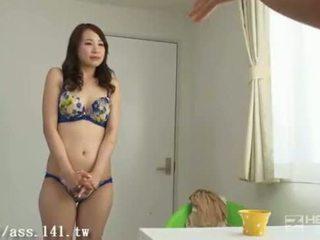 Japan Mainit
