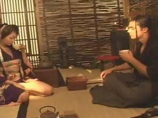 Asiatic papusa și ei lover replay the kama sutra