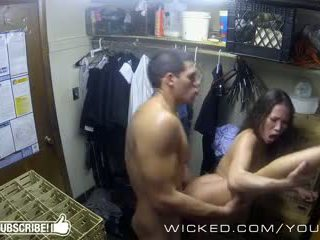 pipe, cock sucking, talons