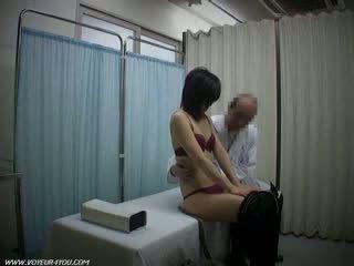 Kroppen massasje