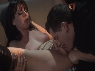 hardcore sex, sižeta, blowjob