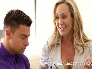 बेस्ट बिग डिक फ्री, पूर्ण समूह सेक्स गाली दिया, आदर्श उभयलिंगी पूर्ण