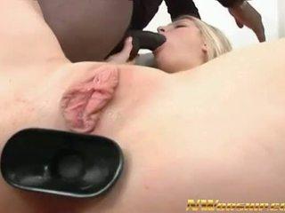 boquete, bigcock, anal