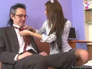 Neķītras un mežonīga tabula sekss