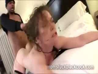 cock, fucking, booty