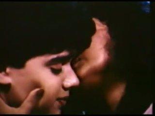 South indiana actor harish sexo cena