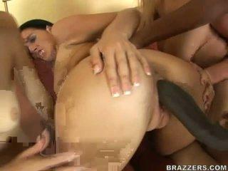 hardcore sex, group sex, pussy fucking