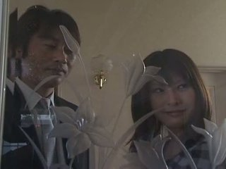 Slave's hus - nana aoyama, yuu takeuchi (pbd-148)(2009-05-07)