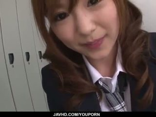 japanese, cum in mouth, cock sucking