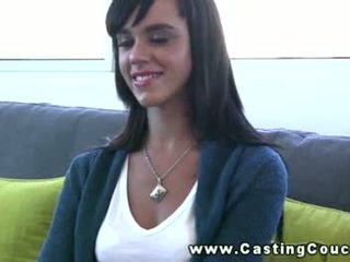 brunete, teens, blowjob