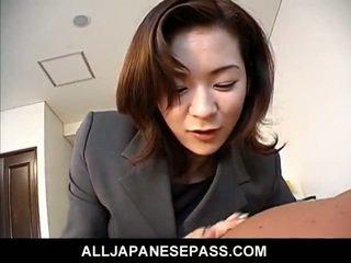 hardcore sex, japanese, oriental