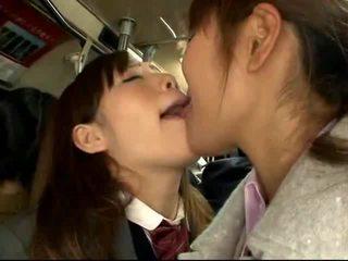 mielas, blowjob, japonija