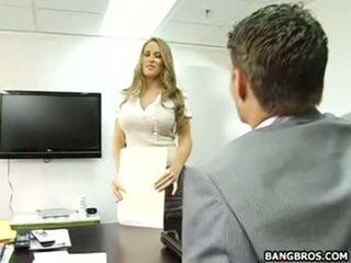 sexo vaginal, caucásico, corrida