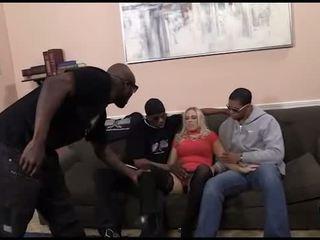 hardcore sex, group sex, oral