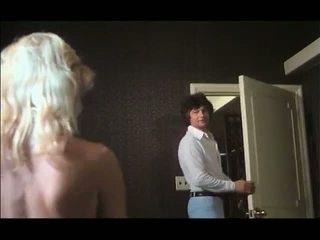 Brigitte lahaie masturbation videó
