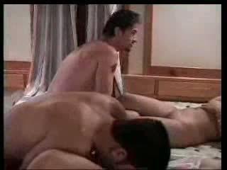 Banyo sonrasi alem トルコ語 ポルノの