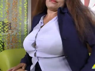 Latinchili babičky gloria masturbating latina píča <span class=duration>- 8 min</span>