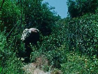 Tarzun و ال valley من lust, حر خمر الاباحية فيديو da