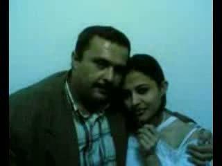 keluarga, egypt, affairs