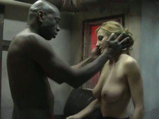suudlemine, bbc, kukk imemiseks