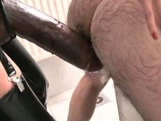 тийн секс, hardcore sex, секс хардкор fuking