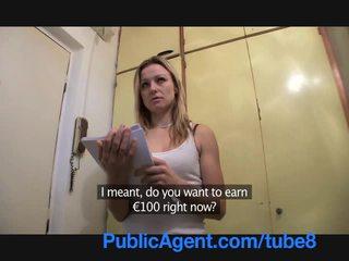 Publicagent natasha viens baltie female minēts